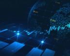 Yurtdışı Vadeli İşlem ve Opsiyon Piyasası (Future) Avantajları